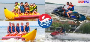66876330646_main_jet_water_sports