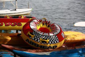 Donut-Ride-srilanka (1)