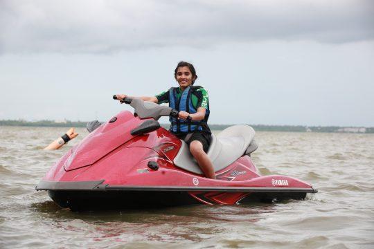 Jet-Ski-sri-lanka (17)