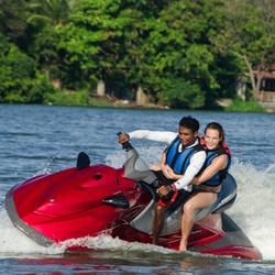 jetski-jetwatersport