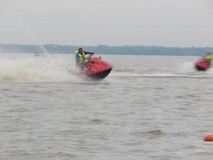 jetskiing-srilanka-negombo-3