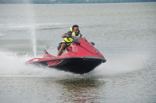 jetskiing-srilanka-negombo-5
