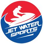 logo-jetwatersports