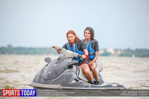 sri-lanka-sports-today-3
