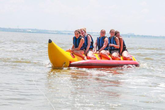 Banana-Boat-ride-nigombo-srilanka (10)