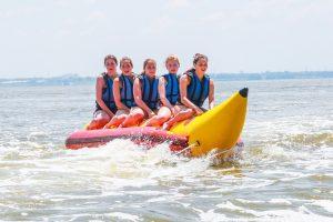 Banana-Boat-ride-nigombo-srilanka (11)