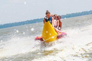 Banana-Boat-ride-nigombo-srilanka (13)