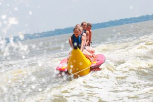 Banana-Boat-ride-nigombo-srilanka (14)