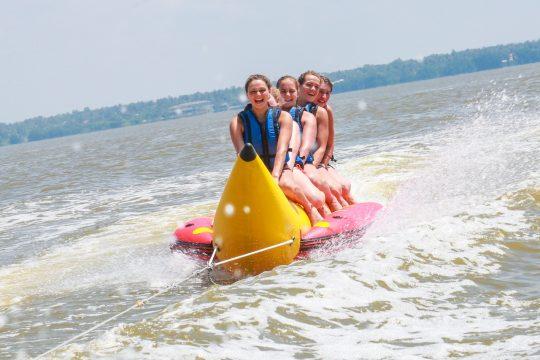 Banana-Boat-ride-nigombo-srilanka (15)