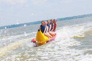 Banana-Boat-ride-nigombo-srilanka (16)