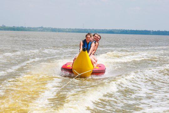 Banana-Boat-ride-nigombo-srilanka (17)
