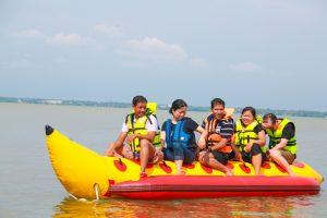 Banana-Boat-ride-nigombo-srilanka (18)