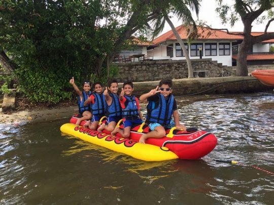 Banana-Boat-ride-nigombo-srilanka (20)