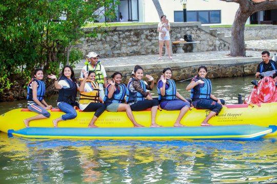Banana-Boat-ride-nigombo-srilanka (22)
