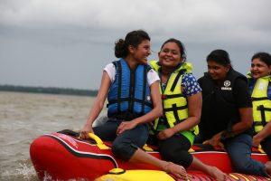 Banana-Boat-ride-nigombo-srilanka (6)