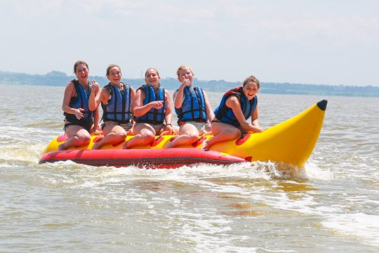 Banana-Boat-ride-nigombo-srilanka (9)