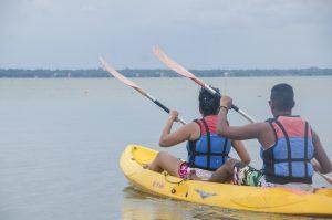 Kayaking-and-Canoing-in-nigombo-srilanka (1)