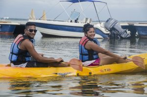 Kayaking-and-Canoing-in-nigombo-srilanka (2)