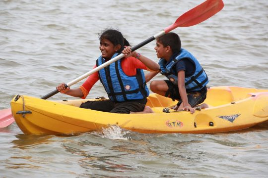 Kayaking-and-Canoing-in-nigombo-srilanka (4)