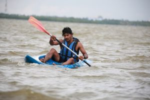 Kayaking-and-Canoing-in-nigombo-srilanka (5)