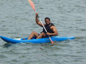 Kayaking-and-Canoing-in-nigombo-srilanka (6)