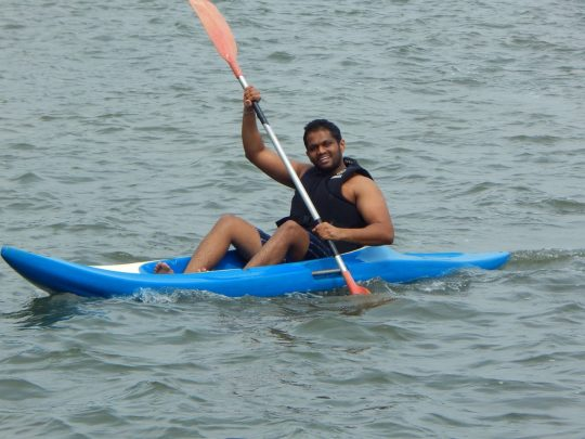 Kayaking-and-Canoing-in-nigombo-srilanka (6)