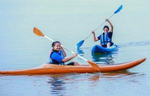 Kayaking-and-Canoing-in-nigombo-srilanka (8)