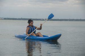 Kayaking-and-Canoing-in-nigombo-srilanka (9)