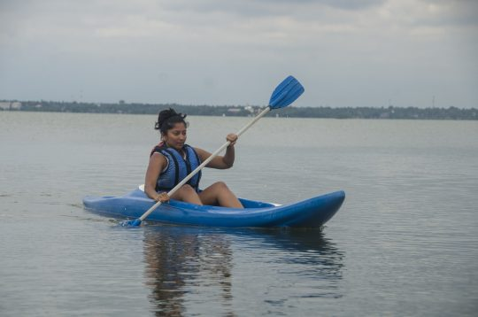Kayaking-and-Canoing-in-nigombo-srilanka (9)