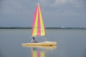 sailing-and-boating-in-srilanka (1)