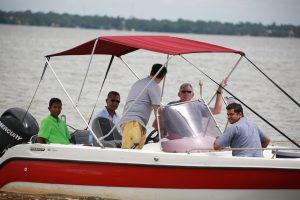 sailing-and-boating-in-srilanka (15)
