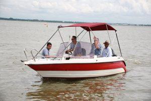 sailing-and-boating-in-srilanka (16)