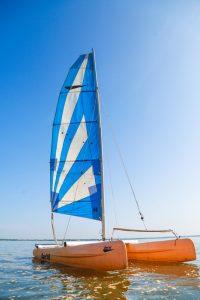 sailing-and-boating-in-srilanka (17)