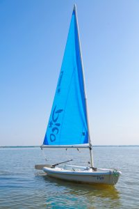 sailing-and-boating-in-srilanka (18)