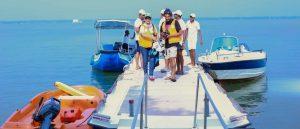 sailing-and-boating-in-srilanka (22)