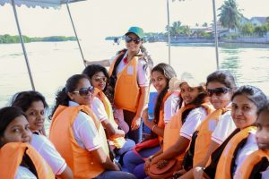 sailing-and-boating-in-srilanka (23)