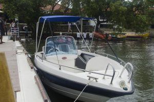 sailing-and-boating-in-srilanka (3)
