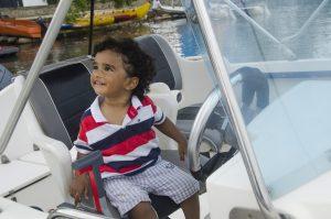 sailing-and-boating-in-srilanka (4)
