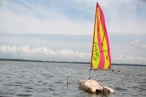 sailing-and-boating-in-srilanka (8)